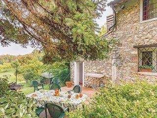 1 bedroom Villa in Case Sartori, Veneto, Italy : ref 5536599