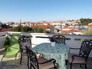 1 bedroom Apartment in Rab, Primorsko-Goranska Županija, Croatia - 5641261