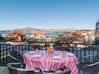 1 bedroom Apartment in Okrug Gornji, Croatia - 5562480