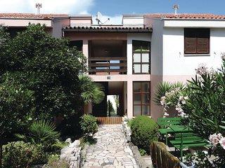 1 bedroom Apartment in Ravni, Istarska Zupanija, Croatia - 5520205