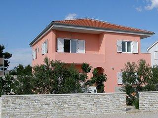 1 bedroom Apartment in Srima, Sibensko-Kninska Zupanija, Croatia - 5554930