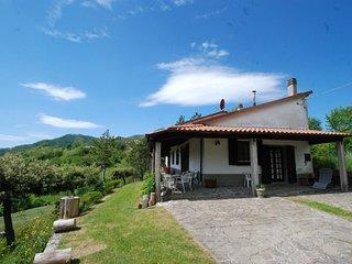 3 bedroom Villa in Le Ville, Emilia-Romagna, Italy - 5546020