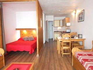 1 bedroom Apartment in Le Cruet, Auvergne-Rhone-Alpes, France - 5051113