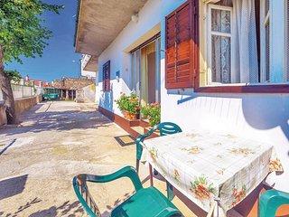 4 bedroom Apartment in Senj, Licko-Senjska Zupanija, Croatia - 5565221