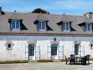 3 bedroom Villa with Walk to Beach & Shops - 5653447