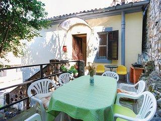 2 bedroom Apartment in Rijeka, Primorsko-Goranska Županija, Croatia - 5541397