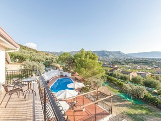 1 bedroom Apartment in Camella, Campania, Italy - 5539787