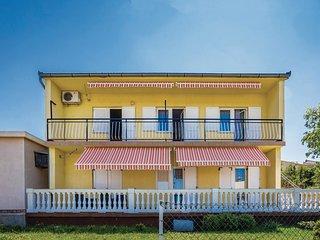 3 bedroom Apartment in Nehaj, Licko-Senjska Zupanija, Croatia : ref 5537723