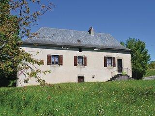 2 bedroom Villa in Le Bouyssou, Occitanie, France - 5536368