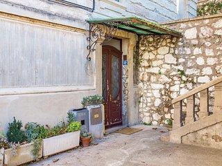 2 bedroom Apartment in Rijeka, Primorsko-Goranska Županija, Croatia - 5570112