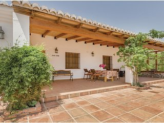 2 bedroom Villa in Alora, Andalusia, Spain - 5538258
