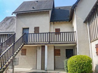 1 bedroom Apartment in Cabourg, Normandy, France - 5546662