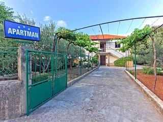 2 bedroom Apartment in Zadar, Zadarska Zupanija, Croatia - 5586147