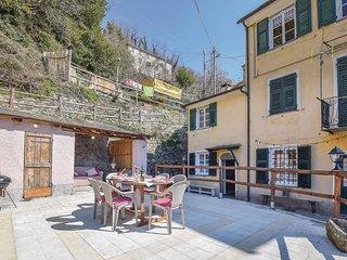 2 bedroom Villa in Zanoni, Liguria, Italy : ref 5609502