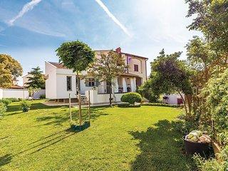 1 bedroom Villa in Štinjan, Istarska Županija, Croatia - 5564651
