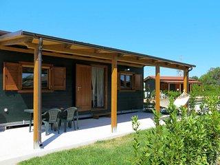 2 bedroom Villa in , Abruzzo, Italy - 5642642