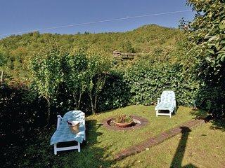 2 bedroom Villa in Gravero, Liguria, Italy - 5548341