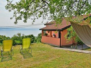 2 bedroom Villa in Ika, Primorsko-Goranska Zupanija, Croatia - 5546680