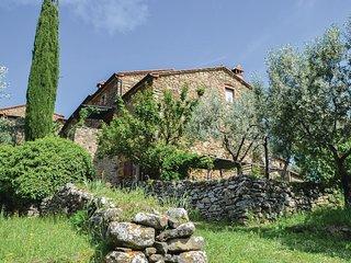 1 bedroom Villa in Sogna, Tuscany, Italy : ref 5523622