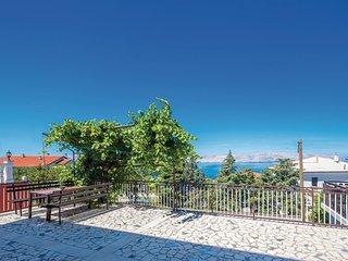 1 bedroom Villa in Nehaj, Licko-Senjska Zupanija, Croatia : ref 5521654