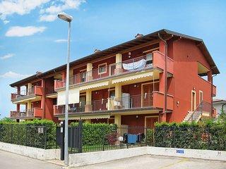 1 bedroom Apartment in Scannabue-Cascine Capri, Lombardy, Italy - 5438829