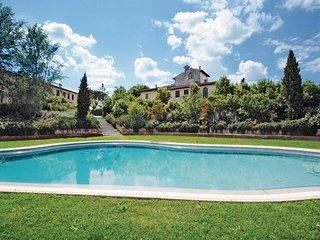 1 bedroom Apartment in Sorrezzana, Tuscany, Italy - 5532660