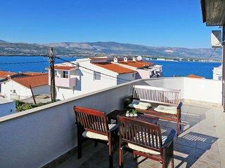 2 bedroom Apartment in Zedno, Splitsko-Dalmatinska Zupanija, Croatia - 5640961