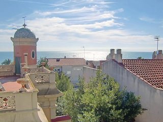 1 bedroom Apartment in Malgrat de Mar, Catalonia, Spain - 5551091