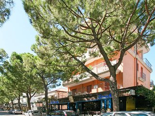 1 bedroom Apartment in ***.P. Lido, Veneto, Italy : ref 5681304