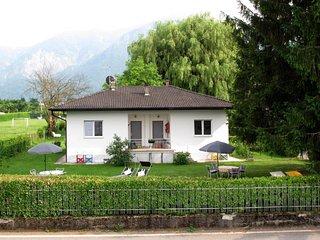 1 bedroom Apartment in Località Produttiva I, Trentino-Alto Adige, Italy : ref 5
