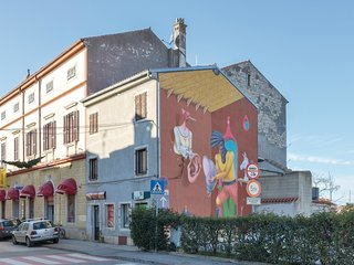1 bedroom Apartment in Vodnjan, Istria, Croatia : ref 5581979