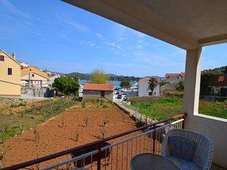 3 bedroom Villa in Iž Mali, Zadarska Županija, Croatia : ref 5544478