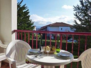 1 bedroom Apartment in Bidart, Nouvelle-Aquitaine, France - 5574337
