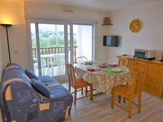 1 bedroom Apartment in Bidart, Nouvelle-Aquitaine, France - 5584442