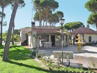 3 bedroom Villa in Campano, Andalusia, Spain - 5436202