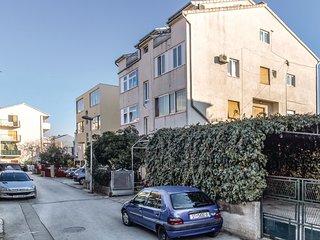 2 bedroom Apartment in Split, Splitsko-Dalmatinska Županija, Croatia - 5541418