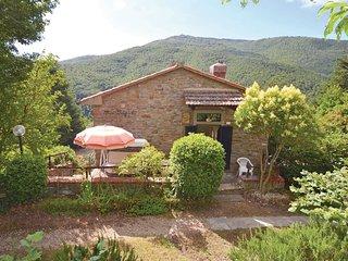 1 bedroom Apartment in Polvano, Tuscany, Italy - 5566784