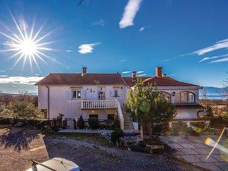 1 bedroom Apartment in Kraljevica, Croatia - 5551502