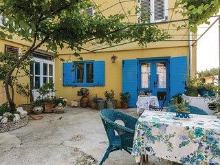 3 bedroom Apartment in Posedarje, Zadarska Zupanija, Croatia : ref 5543714