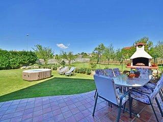 3 bedroom Apartment in Kastav, Primorsko-Goranska Zupanija, Croatia - 5545326