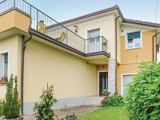 2 bedroom Apartment in Feltre, Veneto, Italy : ref 5574229