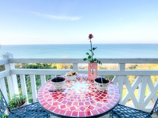 1 bedroom Apartment in Benerville-sur-Mer, Normandy, France - 5545311