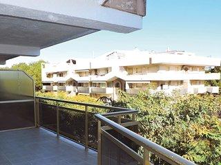 2 bedroom Apartment in Salou, Catalonia, Spain : ref 5549855