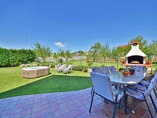 3 bedroom Apartment in Kastav, Primorsko-Goranska Zupanija, Croatia - 5387678
