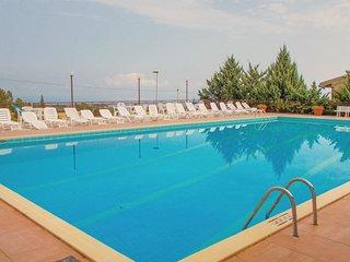 3 bedroom Apartment in Mandra Capreria, Sicily, Italy - 5673497