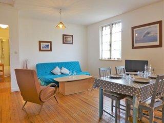 1 bedroom Apartment in Bidart, Nouvelle-Aquitaine, France - 5583595