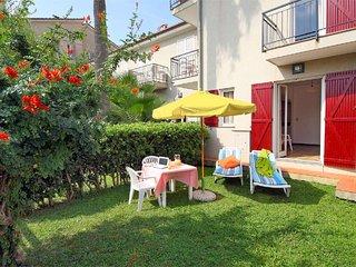 1 bedroom Apartment in Pairola, Liguria, Italy - 5557229