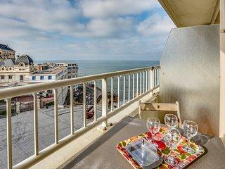 1 bedroom Apartment in Biarritz, Nouvelle-Aquitaine, France - 5573684