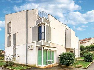 1 bedroom Apartment in Bale, Istarska Županija, Croatia - 5543021