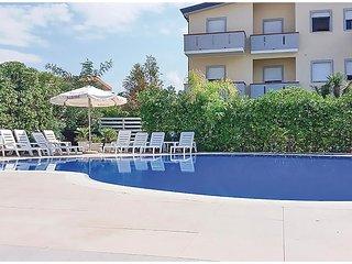 2 bedroom Apartment in Marina di Santa Maria del Cedro, Italy - 5635531